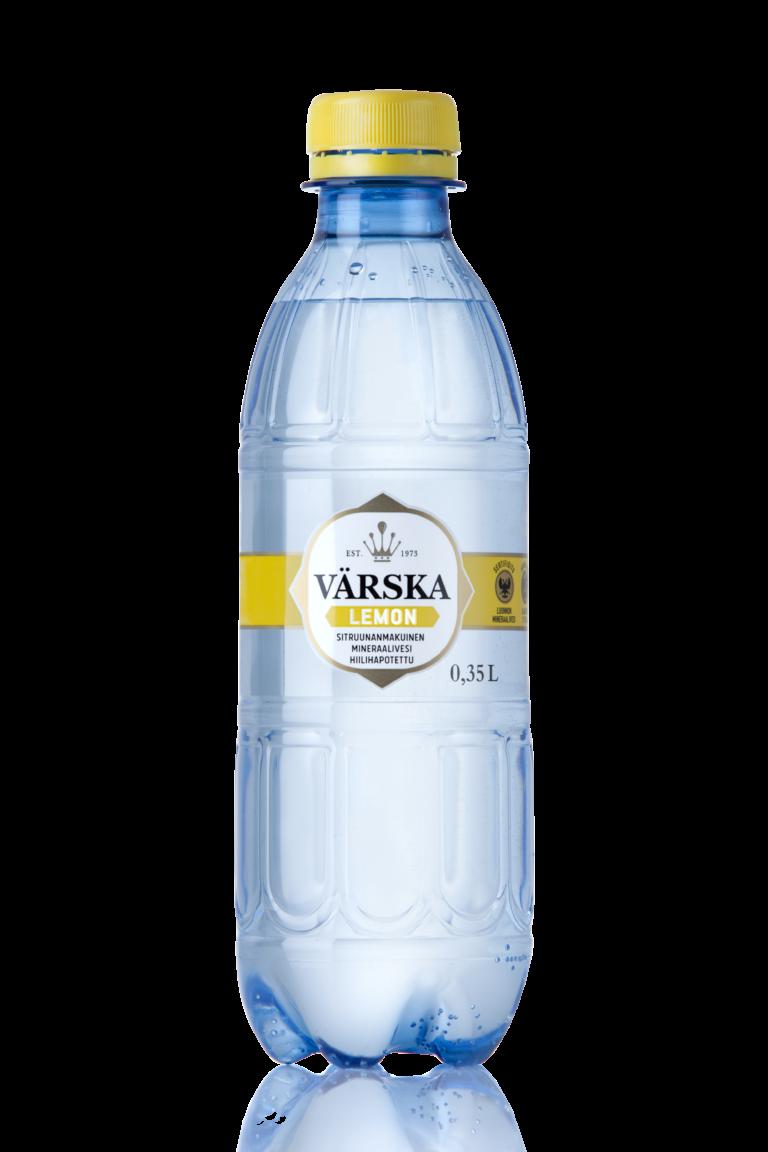 Varska_Lemon_HIILIHAPOTETTU_350ML