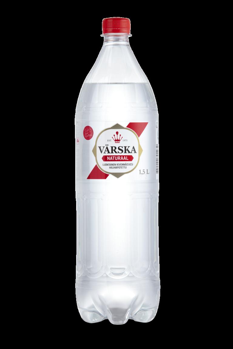 Varska_Naturaal_HIILIHAPOTETTU_1500ML