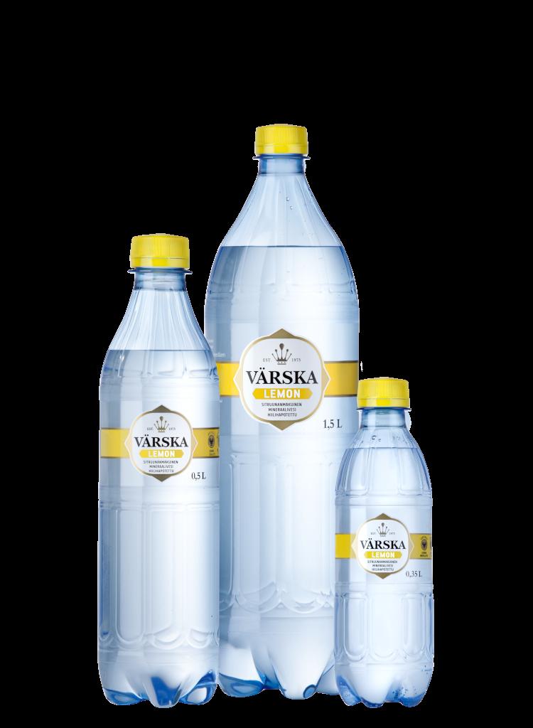 Varska_Lemon_PET_koos2