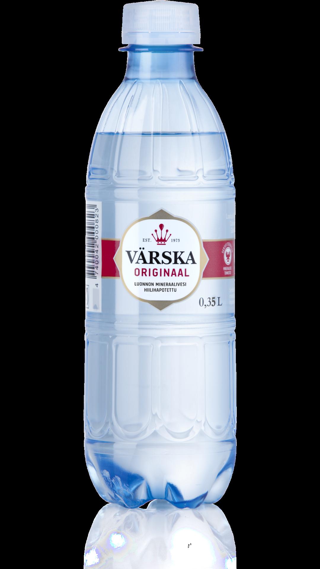 VarskaOriginaal_fin_0,35PET_pdl