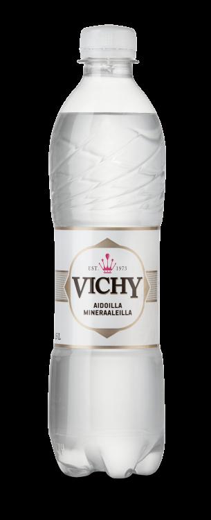 Vichy_0_5_L