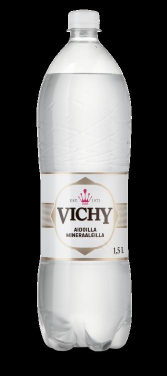 Vichy_1_5_L